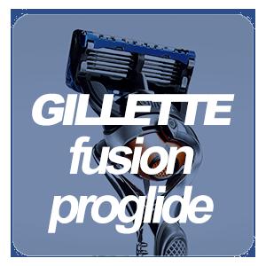 PremioSpesa Gillette